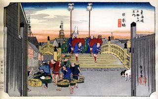 nihonbashiii111.jpg