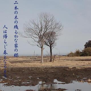 nihonn3333.jpg