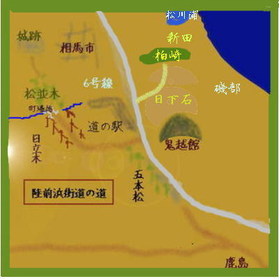 nikkeshimappp1.jpg