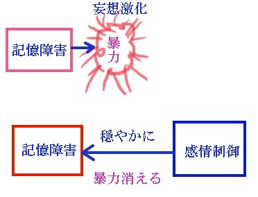 ninbouchi12.jpg
