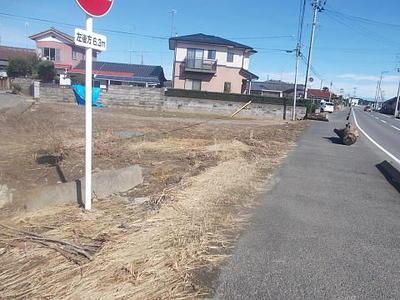 nishidono44.jpg