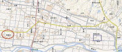 nishidonomapp111.jpg