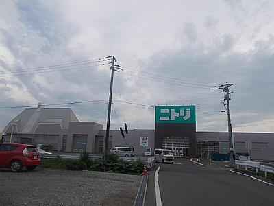 nitori11.jpg
