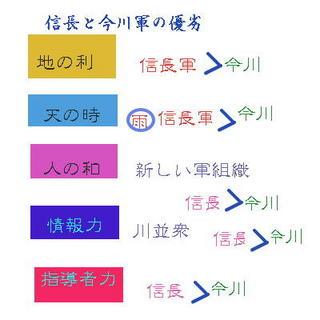 nobunagagunnn111.jpg