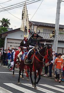 nomaka111.jpg