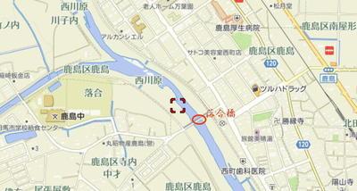 ochiaihashi1111.jpg