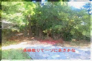 ochiyubakiiiii111_FotoSketcher.jpg