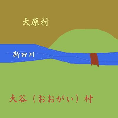 oogaiii1.jpg