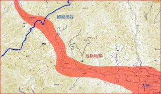 ooharajisa333.jpg