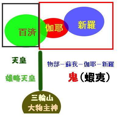 oomononushi1.jpg