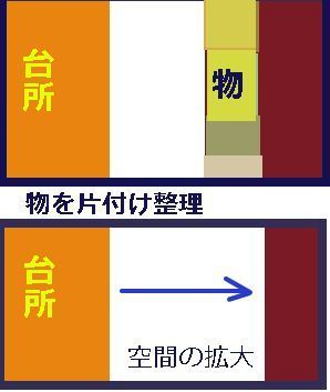 orderroom1.jpg