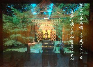 otamayayaya1111.jpg