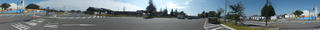 panoramnew11111.JPG