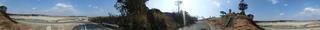 panorayasawa1111.jpg