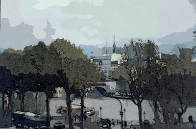 parisssssp1234_FotoSketcher11.jpg