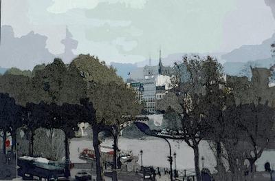 parisssssp1234_FotoSketcher11.jpg