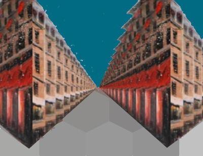 parisstreet1.jpg