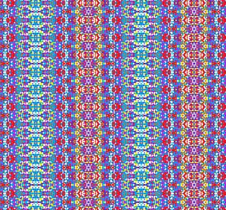 patternnn1.jpg