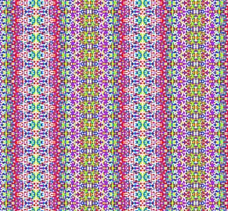 patternnn12222.jpg