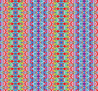 patternnn12222333.jpg