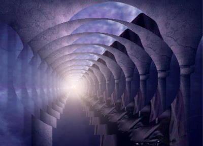 perpletunnel6.jpg