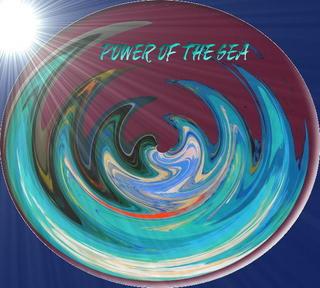 power of sea11.jpg