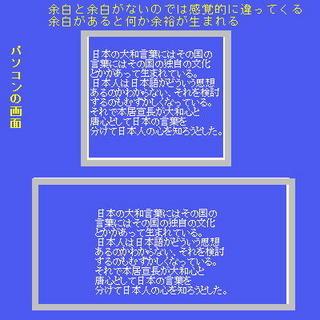 pppppppp1234.jpg