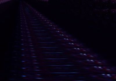 raildistance1.jpg