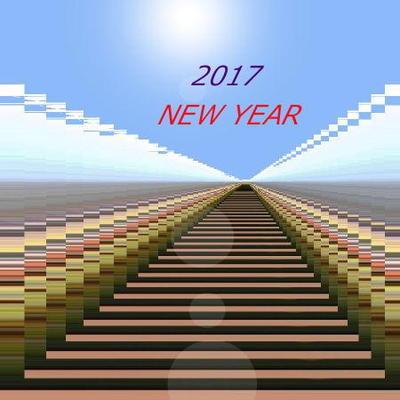 railway20177.jpg
