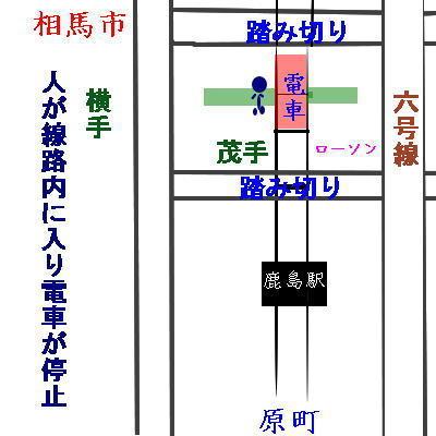 railwayaaaaccc11.jpg