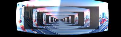 railwaycity.jpg