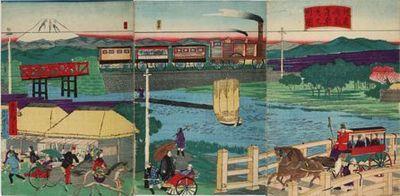 railwaymeiji1.jpg