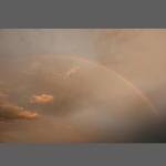 rainbowcloud1.jpg