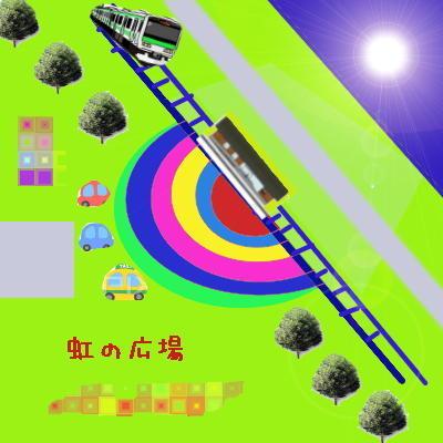 rainbowwwwwss1234.jpg