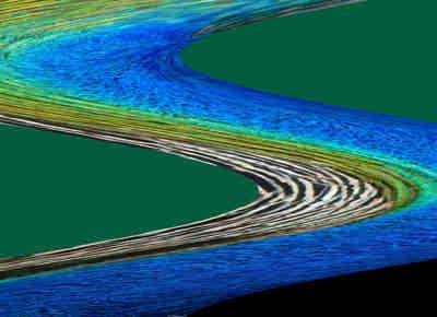 riverblueeee123.jpg