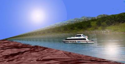 rivership111.jpg