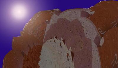 rockmmmp1.jpg
