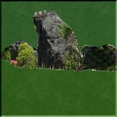 rocktop1.jpg