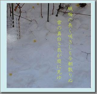 roubaiyukiii111.jpg