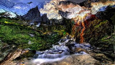 rough mountain1.jpg