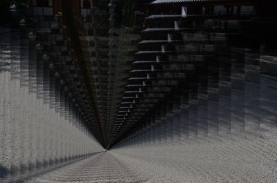sandtunnel1.jpg