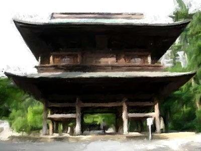 sanmonzen111_FotoSketcher.jpg