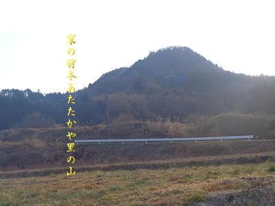 satayama1111.jpg