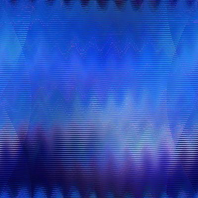 seacrosss123445666.jpg