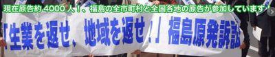 seigyou111.JPG