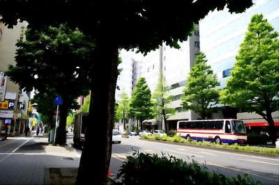 sendaistreet9999_FotoSketcher2222.jpg