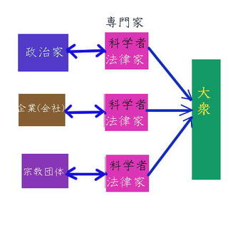 sennmonzu123.jpg