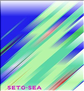 seosea22.jpg