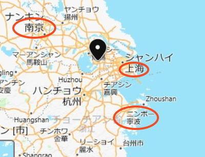 shanhai1111.jpg