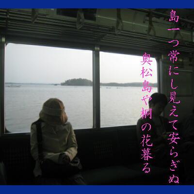 shimaoku12.jpg